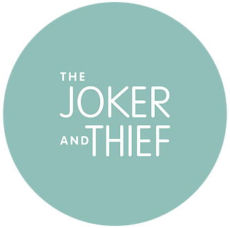 The Joker and Thief Terrigal