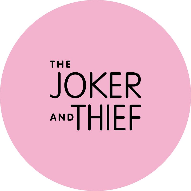 Joker and Thief Restaurant Terrigal