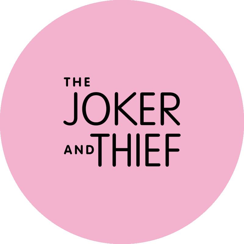 Joker and Thief Restaurant Terrigal