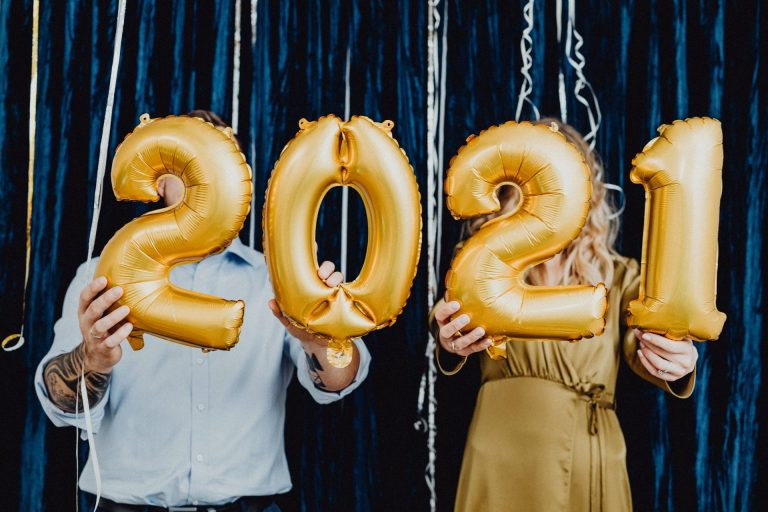 Making a Case for Restaurants and New Year's Eve