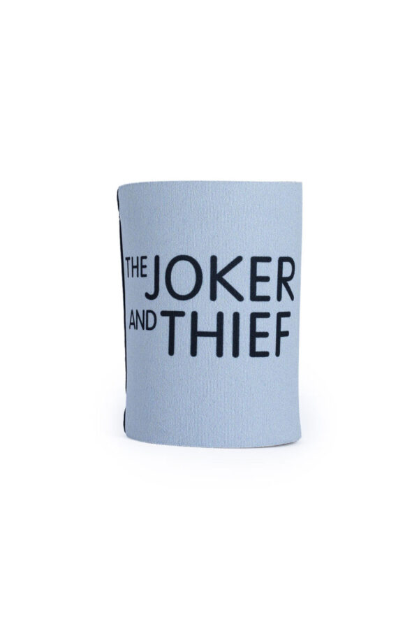 The joker and Thief Cooler
